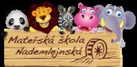 Mateřská škola Nademlejnská